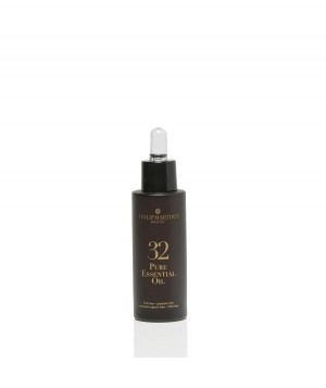 Philip Martin's 32 Pure Essential Oil 30ml