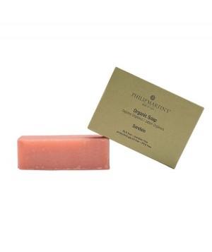 Philip Martin's Organic Hand Soap 100gr