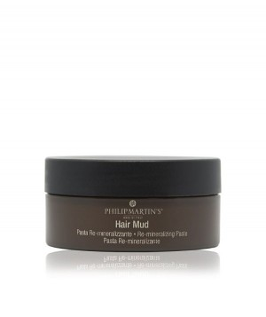 Philip Martin's Hair Mud 75ml