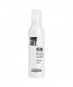 Tecni Art Full Volume Extra 250ml |...