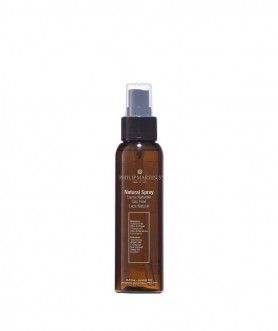 Philip Martin's Natural Spray 250ml
