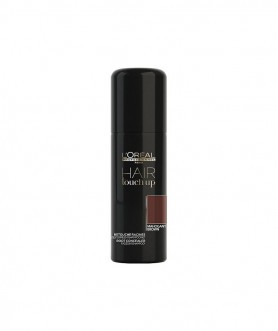Hair Touch Up Mahogany Brown 75ml |...