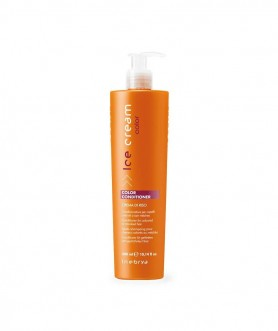 Color Conditioner 300ml | Inebrya