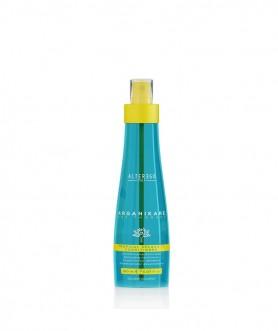 Splash it Conditioner 150ml | Alter Ego Italy