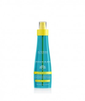Tropical Aqua Refresh 300ml | Alter Ego Italy
