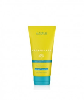 Tropical Rehab Cleanser 300ml | Alter Ego Italy