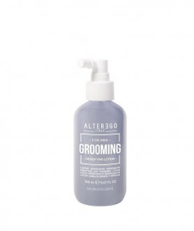 Densifying Lotion 150ml | Alter Ego Italy