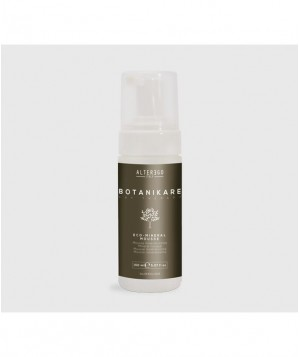 ECO-MINERAL MOUSSE 150ml |Alter Ego Italy