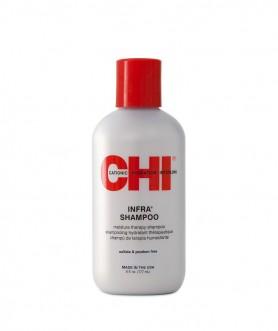 CHI Infra Shampoo 177ml
