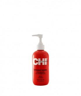 CHI Straight Guard 250ml