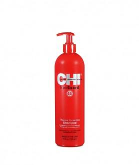 CHI 44 Iron Guard Shampoo 739ml