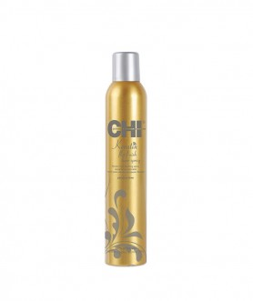 CHI Keratin Flex Finish Hair Spray 284g