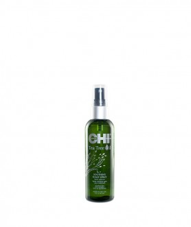 CHI Tea Tree Oil Soothing Scalp Spray 89ml