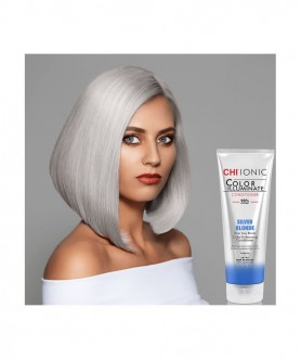 CHI Ionic Color Illuminate Conditioner...