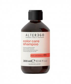 Color Care Shampoo 300ml | Alter Ego Italy