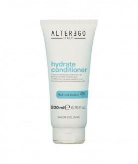 Hydrate Conditioner 200ml | Alter Ego Italy