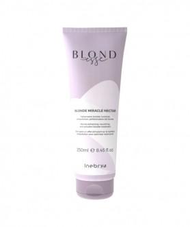 Blonde Miracle Nectar 250ml | Inebrya