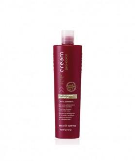 Color Perfect Shampoo 300ml | Inebrya