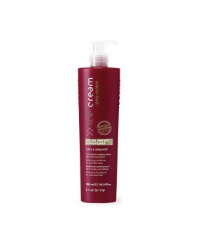 Color Perfect Conditioner 300ml | Inebrya