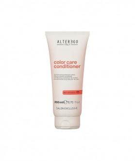 Color Care Conditioner 200ml | Alter Ego...