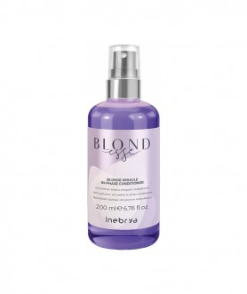 Blonde Miracle Bi-Phase Conditioner 200ml...