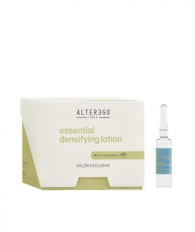 Essential Densifying Lotion 12x7ml | Alter...