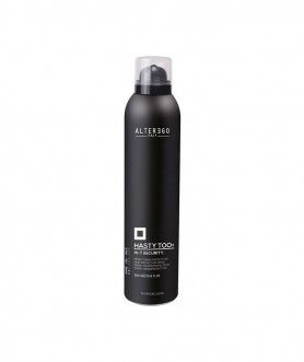 Hi-T Security 300ml | Alter Ego Italy