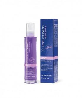 Hair Lift Serum 100ml | Inebrya