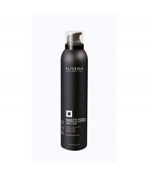 GRIP-IT-ON Mousse 250ml | Alter Ego Italy