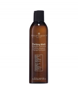 Philip Martin's Purifying Wash Shampoo 250ml