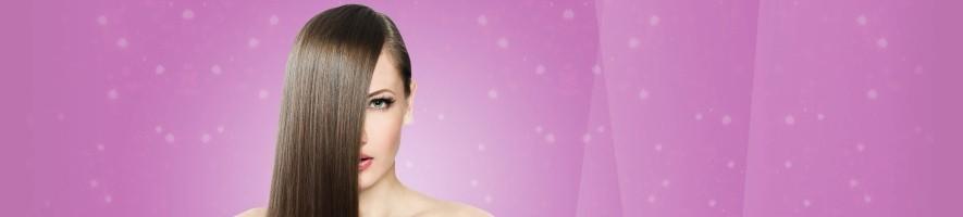 Shecare - Σειρά Βαθιάς Αναδόμησης με Βλαστοκύτταρα Σταφυλιού - Inbrya