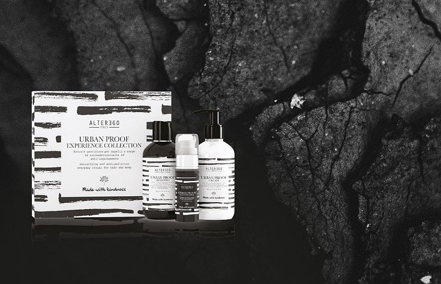 Urban Proof Experience Collection