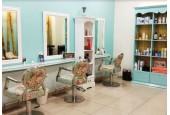 Hair Artemis Beauty Lounge