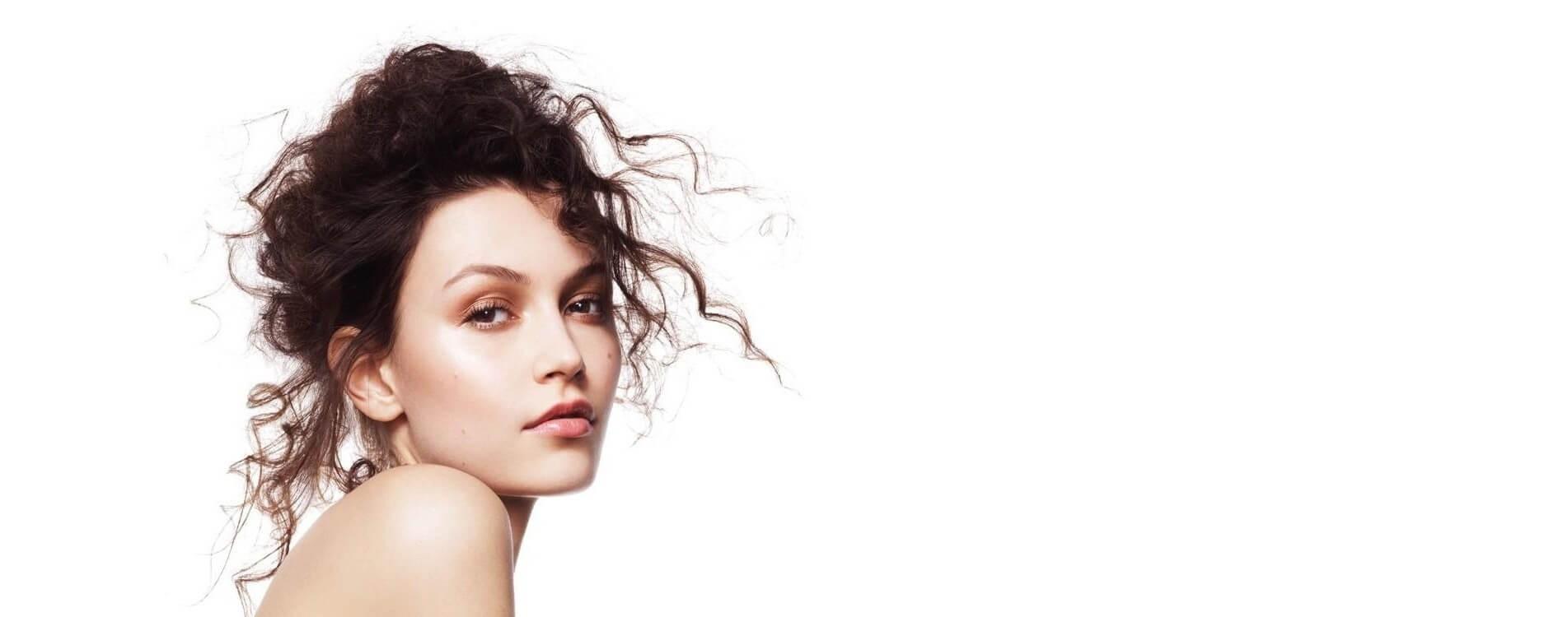Alter Ego Italy - Επαγγελματική Φροντίδα  μαλλιών